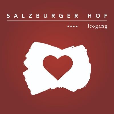 Salzburger Hof Leogang-Logo
