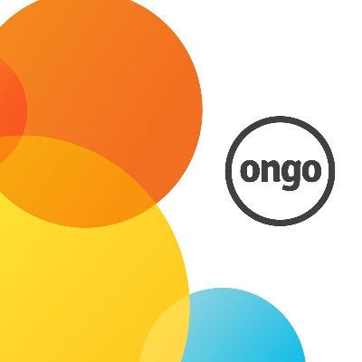 Ongo Recruitment logo