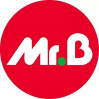 Mr Bricolage Salaires France Indeedfr