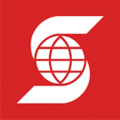 logotipo de la empresa Scotiabank