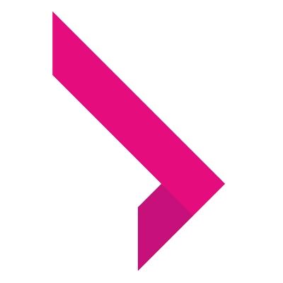 Logo Bene Assicurazioni