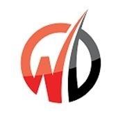 Weisser Distributing, Inc. logo