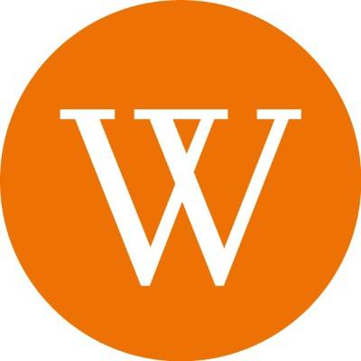 Logo van Wiertz Personeelsdiensten