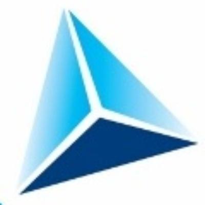 TeamJobs logo
