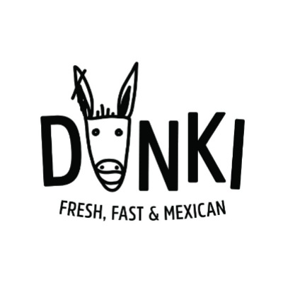 donki logo