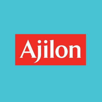 Ajilon Facilities Manager Salaries In The United States