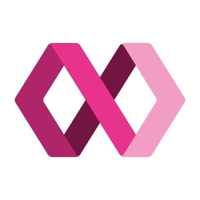 Infinity.co logo