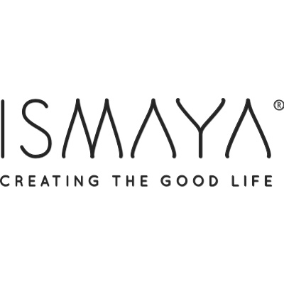 Ismaya Group logo