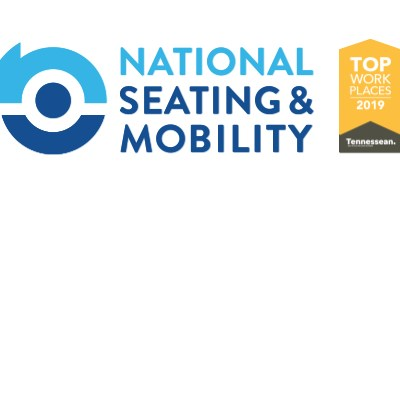 Working at National Seating & Mobility: 115 Reviews | Indeed com