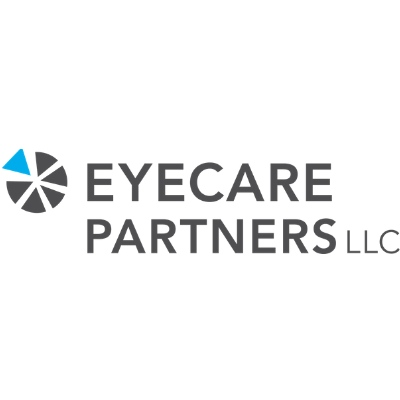 3a7a71102e Eyecare Partners Employee Reviews in St. Louis