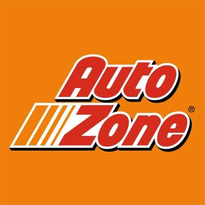 Working At Autozone 7974 Reviews Indeedcom