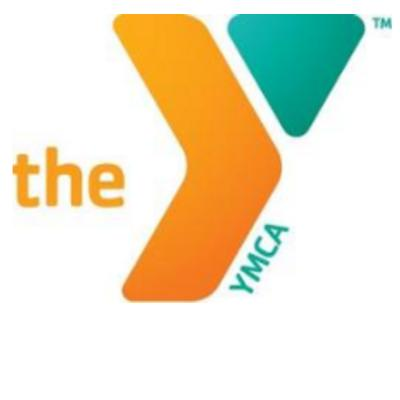 Working at YMCA in La Jolla f577eaa2e77ac