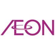 AEON Stores (Hong Kong) Co., Limited