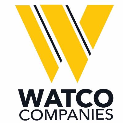 WATCO COMPANIES Laborer Salaries in the United States