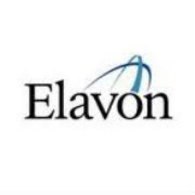 Working at Elavon: 198 Reviews | Indeed.com on