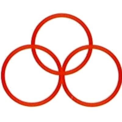 ケアハウス狭山ヶ丘のロゴ