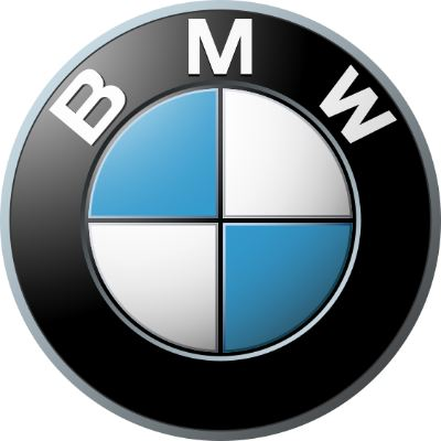 Working At Bmw In Oxford Employee Reviews Indeedcouk