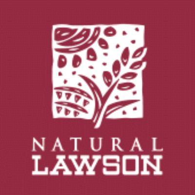 ナチュラルローソンの企業ロゴ