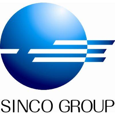 株式会社シンコーハイウェイサービスのロゴ