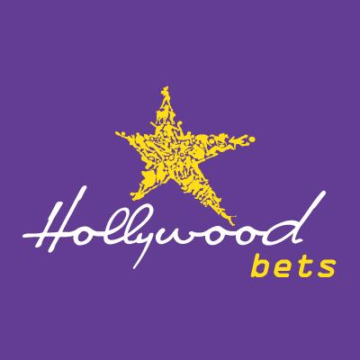 Working At Hollywoodbets Employee Reviews Indeed Com