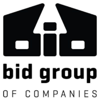 Nechako Mechanical - BID Group of Companies logo
