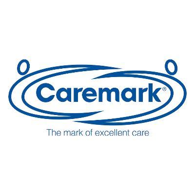 Caremark Ltd logo