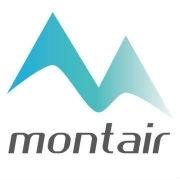 Logo Montair Aviation