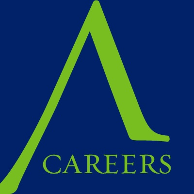 Adtalem Global Education logo