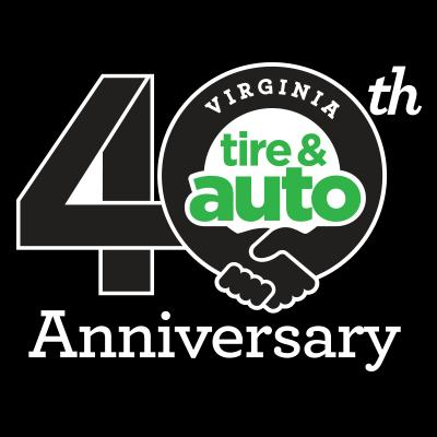 How Much Does Virginia Tire Auto Pay In Ashburn Va Indeed Com