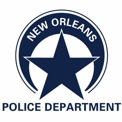 Average Police Officer Salaries in Alabama | Indeed com