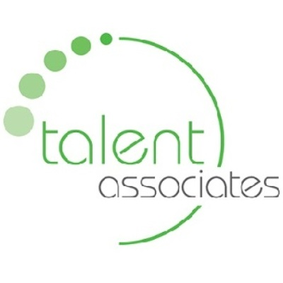 Talent Associates logo