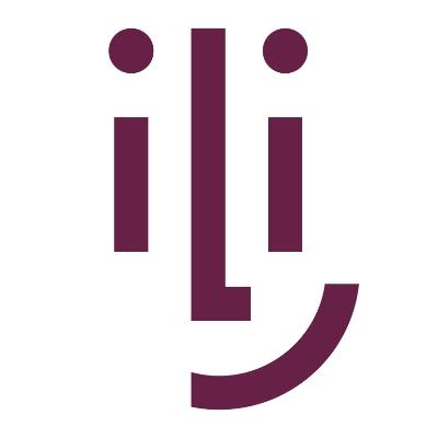 Logo Agilitas
