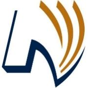 Logo COMMISSION SCOLAIRE DES NAVIGATEURS