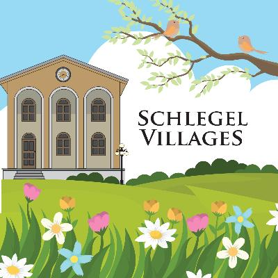 Logo Schlegel Villages
