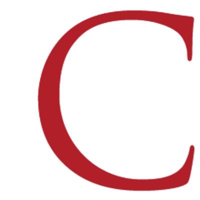 Logo CANSTAR RESTORATIONS