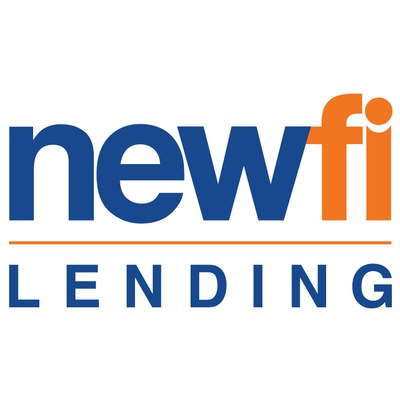 Newfi Lending logo