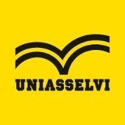 Logotipo - uniasselvi