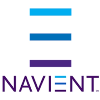 Working at Navient: 481 Reviews | Indeed com