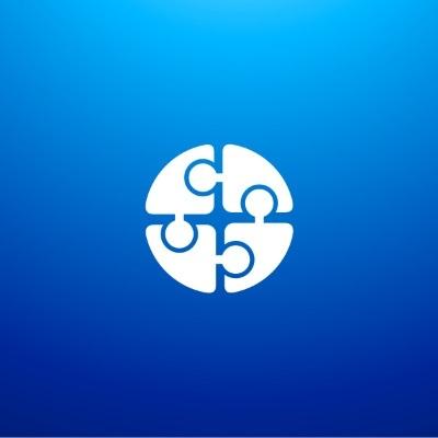 Executive Placements LLC logo