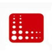 Lighthouse Info System Pvt. Ltd company logo