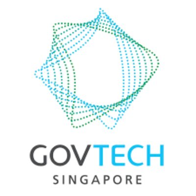 Software Engineer Salaries in Singapore | Indeed com sg