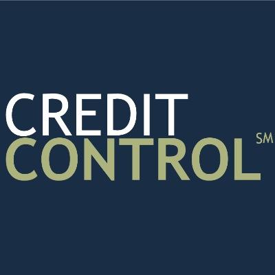 Credit Control LLC logo