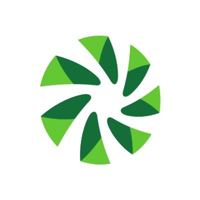 Logotipo da empresa SICREDI