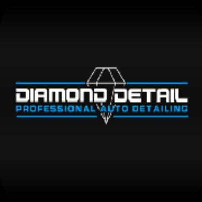 Car wash attendant salaries in maryland indeed diamond detail car wash attendant solutioingenieria Choice Image