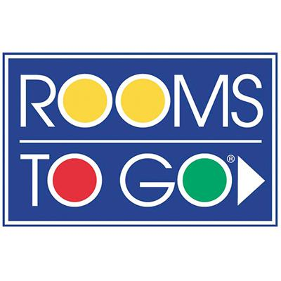 Working At Rooms To Go 748 Reviews Indeedcom
