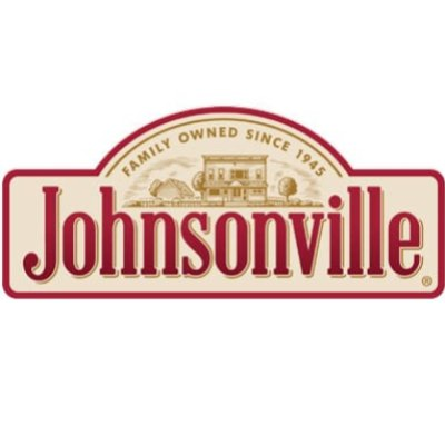 Johnsonville Sausage logo
