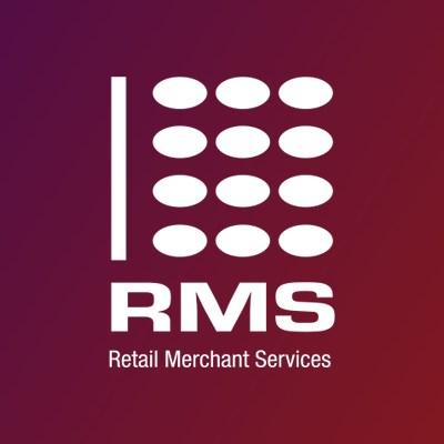Retail Merchant Services Limited logo