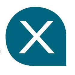 maxupport-Logo