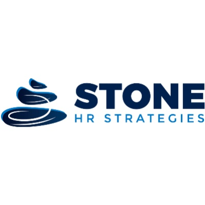 Stone HR Strategies