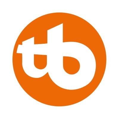 Logo van Ten Brinke Group